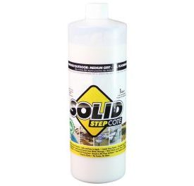 Anti Skid Coating Quart