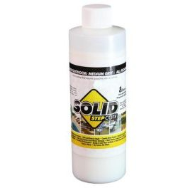 Slip Resistant Coating: 8 oz