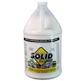 Non Slip Coating Gallon