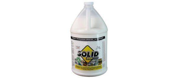 Non Slip Coating Gallon